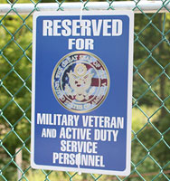 militaryReserved